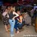 Rooikat-Ladies-Night-Okt-2021-19-of-128