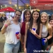 Rooikat-Ladies-Night-Okt-2021-20-of-128