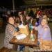 Rooikat-Ladies-Night-Okt-2021-21-of-128