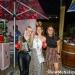 Rooikat-Ladies-Night-Okt-2021-23-of-128