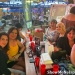 Rooikat-Ladies-Night-Okt-2021-27-of-128