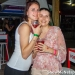 Rooikat-Ladies-Night-Okt-2021-28-of-128