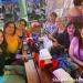 Rooikat-Ladies-Night-Okt-2021-29-of-128