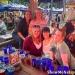Rooikat-Ladies-Night-Okt-2021-30-of-128