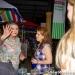Rooikat-Ladies-Night-Okt-2021-31-of-128