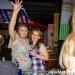 Rooikat-Ladies-Night-Okt-2021-32-of-128