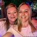 Rooikat-Ladies-Night-Okt-2021-33-of-128