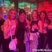 Rooikat-Ladies-Night-Okt-2021-35-of-128