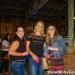 Rooikat-Ladies-Night-Okt-2021-36-of-128