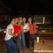 Rooikat-Ladies-Night-Okt-2021-38-of-128