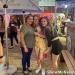 Rooikat-Ladies-Night-Okt-2021-39-of-128