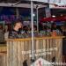 Rooikat-Ladies-Night-Okt-2021-4-of-128