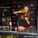 Rooikat-Ladies-Night-Okt-2021-40-of-128