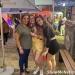 Rooikat-Ladies-Night-Okt-2021-41-of-128