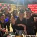 Rooikat-Ladies-Night-Okt-2021-42-of-128