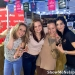 Rooikat-Ladies-Night-Okt-2021-43-of-128