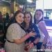 Rooikat-Ladies-Night-Okt-2021-48-of-128