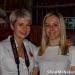 Rooikat-Ladies-Night-Okt-2021-6-of-128