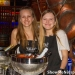 Rooikat-Ladies-Night-Okt-2021-7-of-128