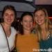 Rooikat-Ladies-Night-Okt-2021-9-of-128