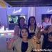 Rooikat-Ladies-Night-Okt-2021-49-of-128