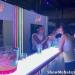 Rooikat-Ladies-Night-Okt-2021-50-of-128