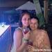 Rooikat-Ladies-Night-Okt-2021-51-of-128