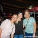 Rooikat-Ladies-Night-Okt-2021-52-of-128