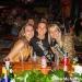 Rooikat-Ladies-Night-Okt-2021-55-of-128