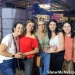 Rooikat-Ladies-Night-Okt-2021-56-of-128