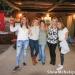 Rooikat-Ladies-Night-Okt-2021-59-of-128