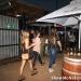 Rooikat-Ladies-Night-Okt-2021-62-of-128