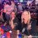 Rooikat-Ladies-Night-Okt-2021-64-of-128