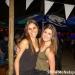 Rooikat-Ladies-Night-Okt-2021-66-of-128