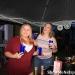 Rooikat-Ladies-Night-Okt-2021-68-of-128