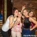 Rooikat-Ladies-Night-Okt-2021-69-of-128