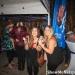 Rooikat-Ladies-Night-Okt-2021-70-of-128
