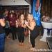 Rooikat-Ladies-Night-Okt-2021-71-of-128