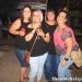 Rooikat-Ladies-Night-Okt-2021-73-of-128