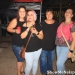 Rooikat-Ladies-Night-Okt-2021-74-of-128