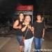 Rooikat-Ladies-Night-Okt-2021-75-of-128