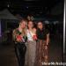 Rooikat-Ladies-Night-Okt-2021-76-of-128