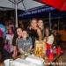 Rooikat-Ladies-Night-Okt-2021-77-of-128