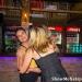 Rooikat-Ladies-Night-Okt-2021-79-of-128