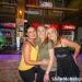 Rooikat-Ladies-Night-Okt-2021-80-of-128