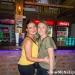 Rooikat-Ladies-Night-Okt-2021-81-of-128