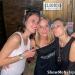 Rooikat-Ladies-Night-Okt-2021-83-of-128