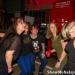 Rooikat-Ladies-Night-Okt-2021-84-of-128