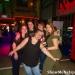 Rooikat-Ladies-Night-Okt-2021-85-of-128