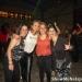 Rooikat-Ladies-Night-Okt-2021-86-of-128